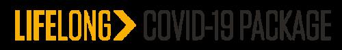 LifeLong COVID-19 Package